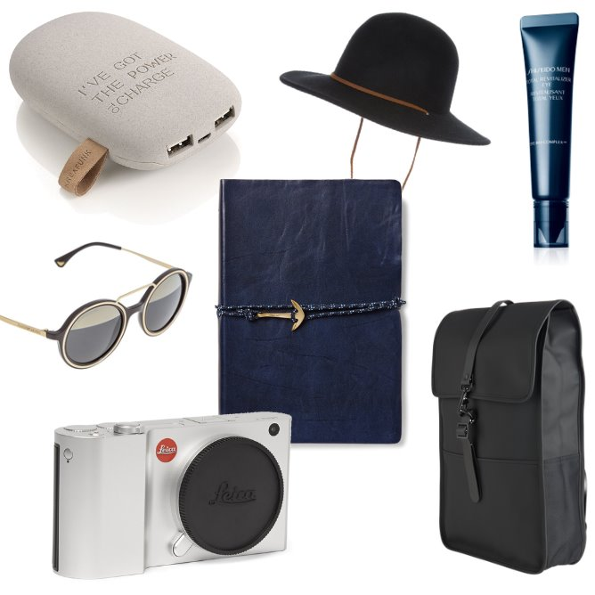 fashion-week-essentials-56b0b52b3c3ad