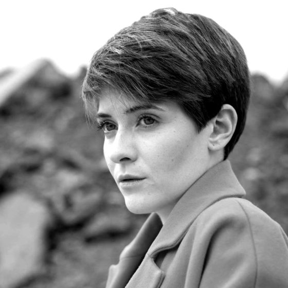 Lucia Weidinger