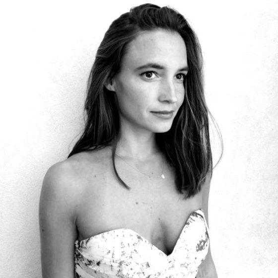Marie Czapka