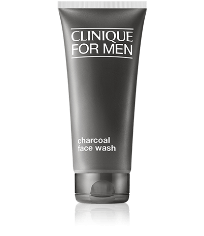 Image of the Clinique For Men Face Wash