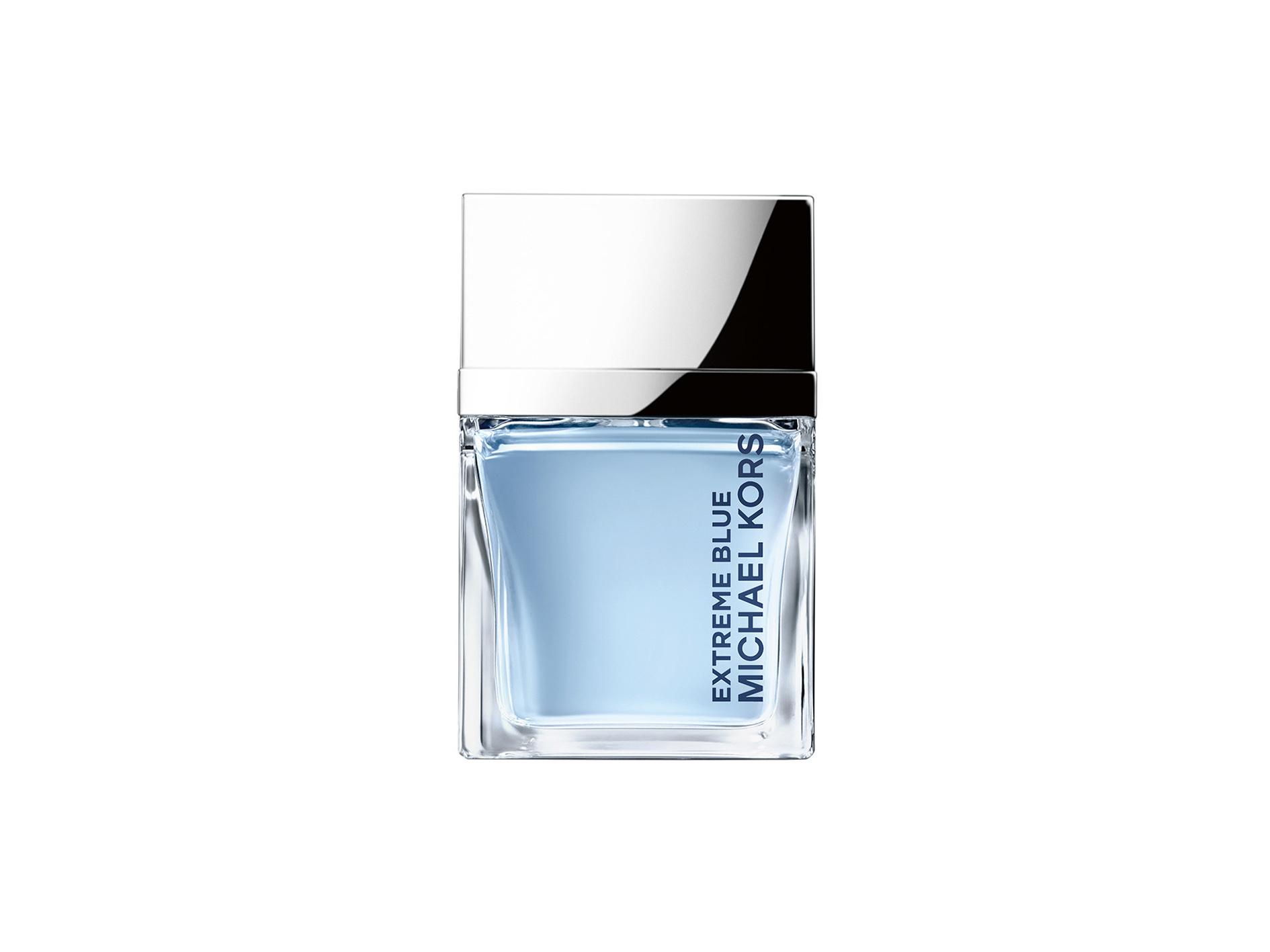 michael kors extreme blue perfume