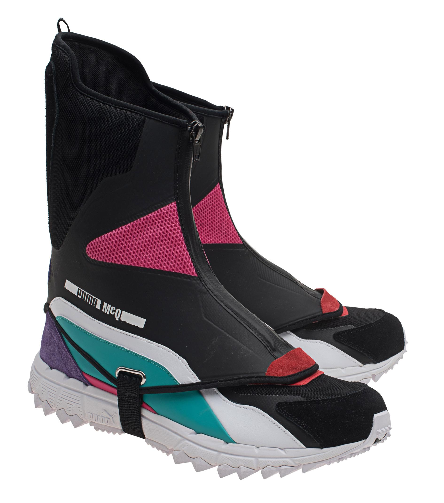 Puma X McQueen Sneaker