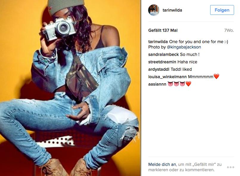 ACET-TEE-Instagram-