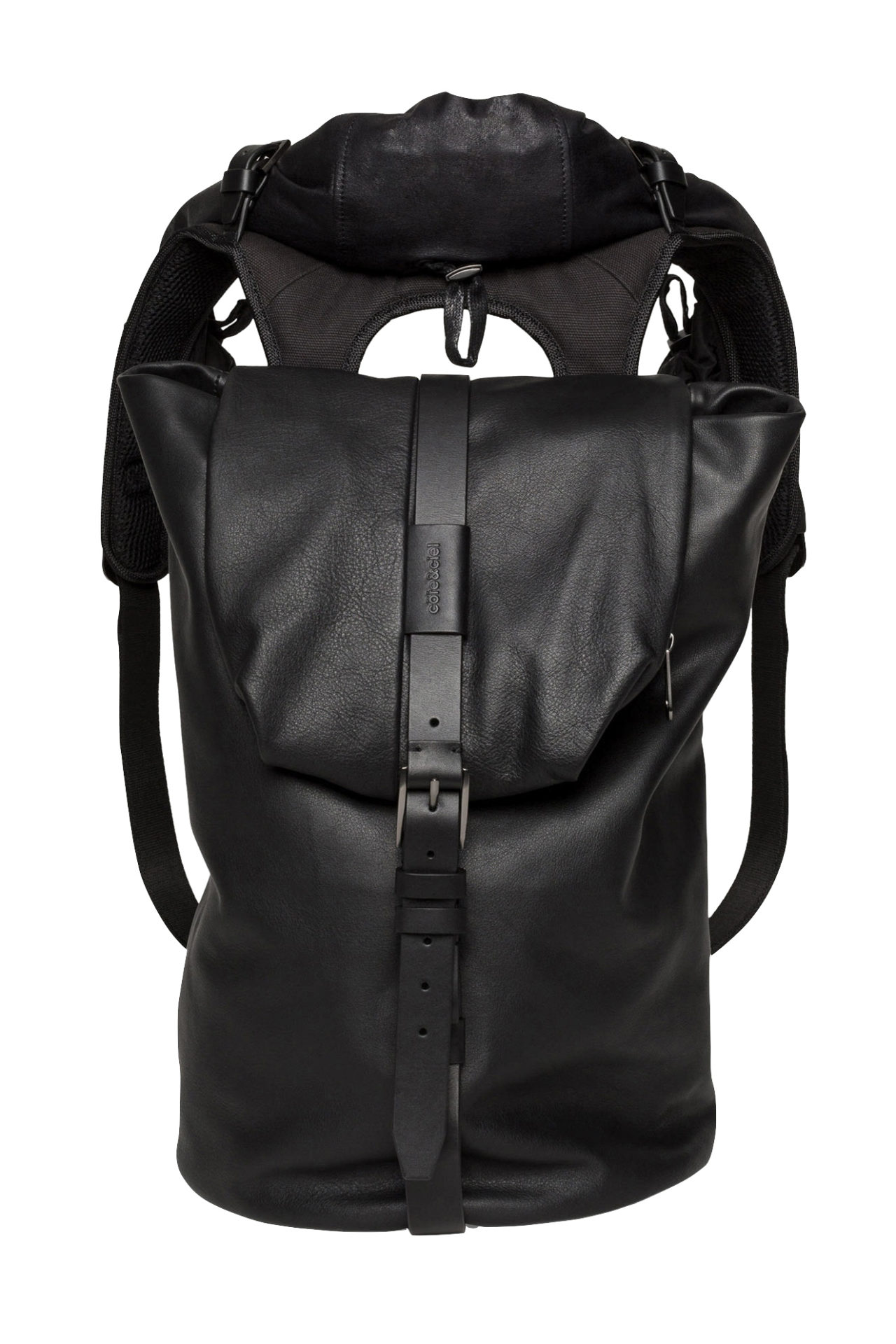 Cote & Ciel Backpack