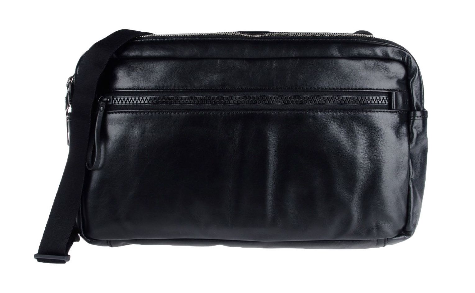 Waist Bag/Fanny Pack by Alexander Mcqueen
