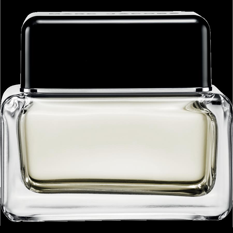Marc Jacobs: Marc Jacobs Parfum