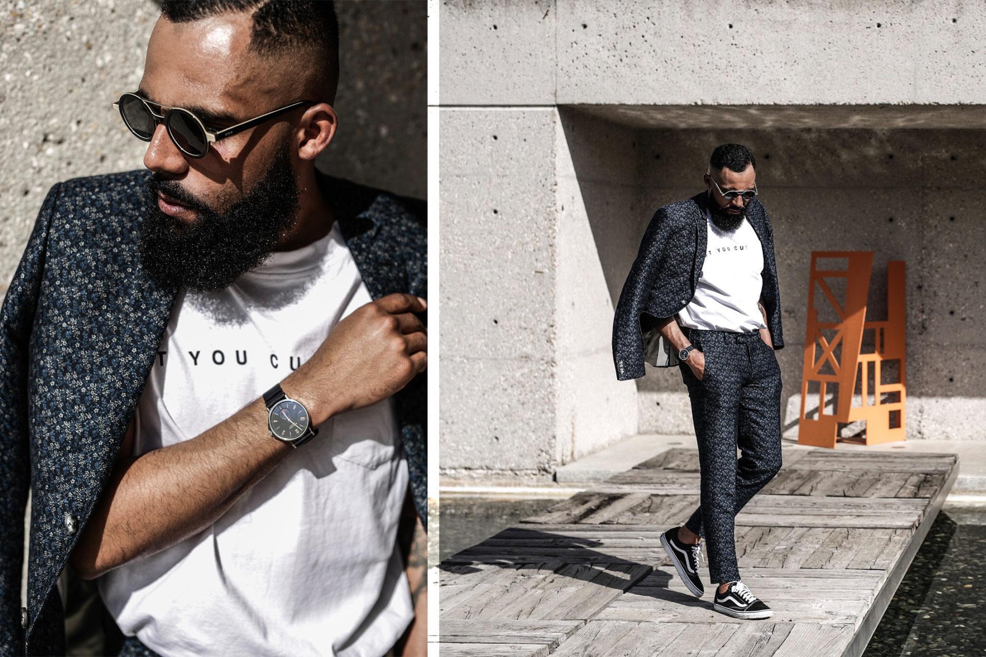Die besten Uhren bis 5000 Euro
