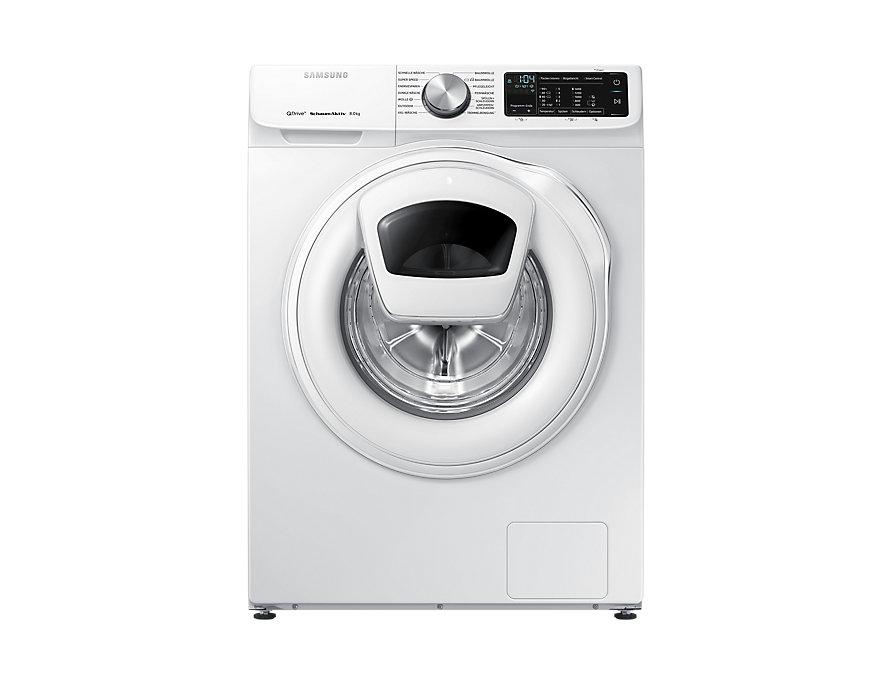 Samsung QuickDrive Waschmaschine