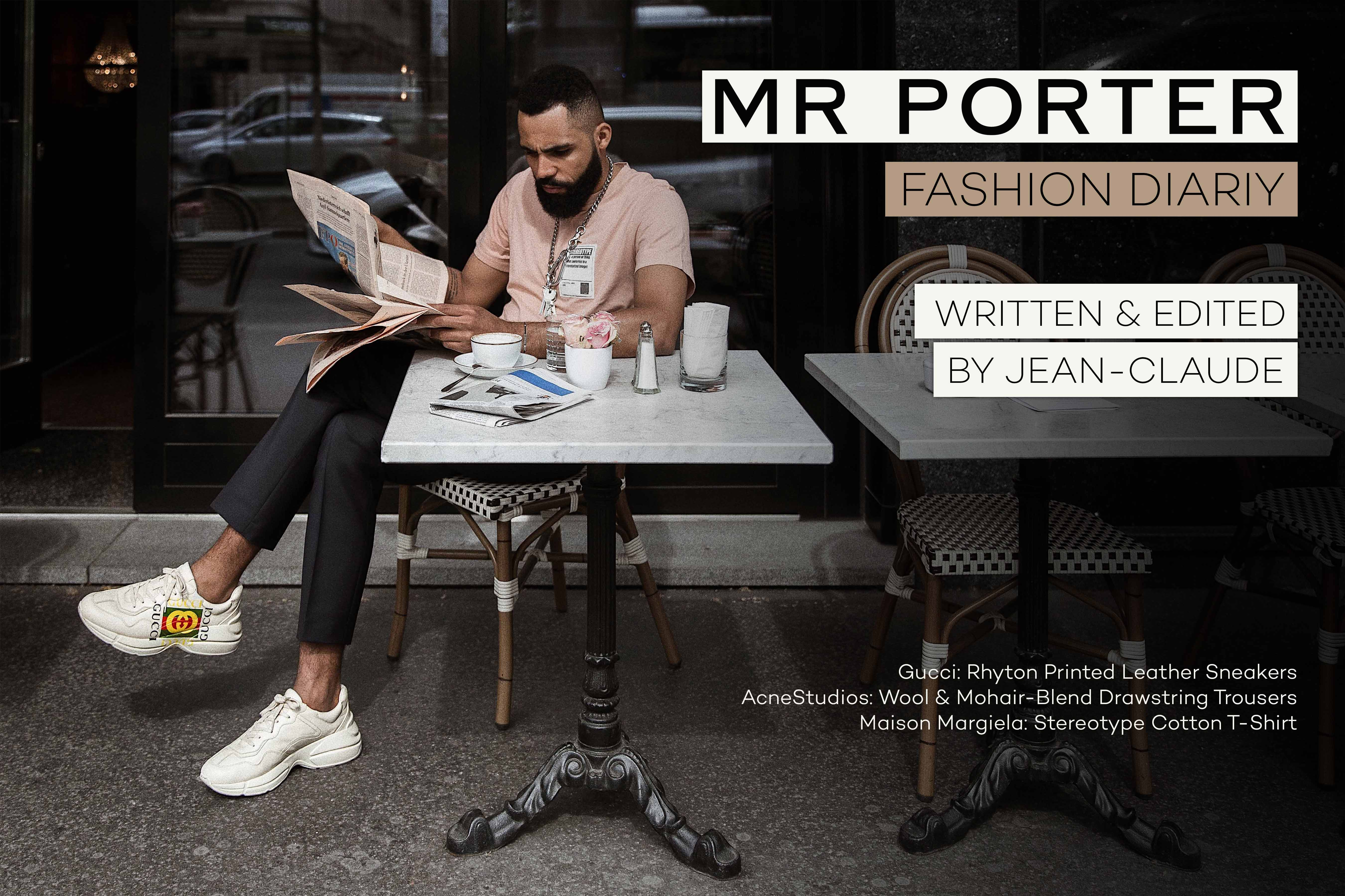 Mr-Porter-Diary-be-New-kiss-on-the-blog
