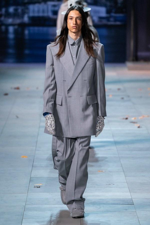 tailoring-streetwear-mix