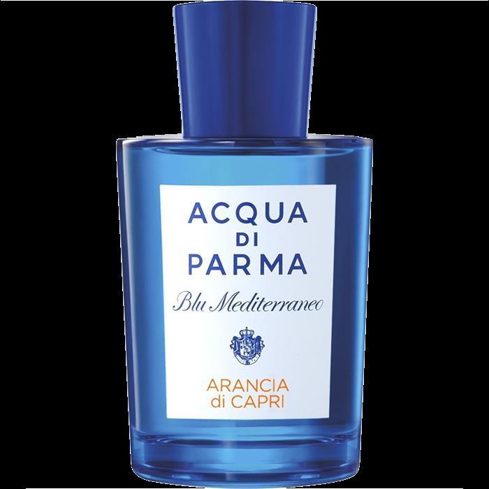 Die besten Parfums 2019 für Männer: Acqua di Parma Arancia di Capri