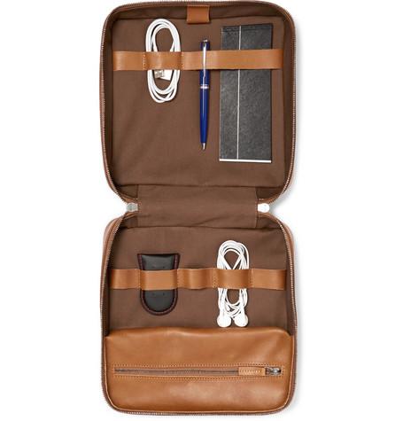 Travel Essentials for a Road Trip