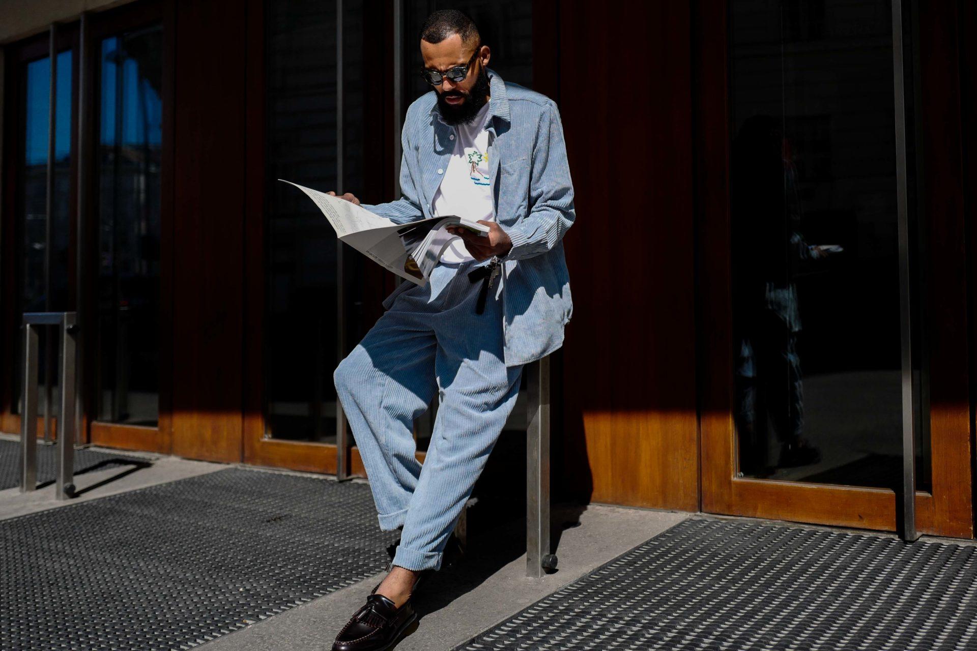 Top Mode Magazine: Die besten Fashion Magazine im Überblick