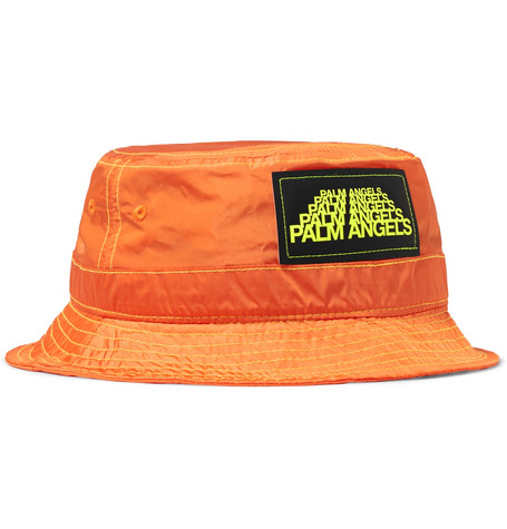 palm-angels-bucket-hat