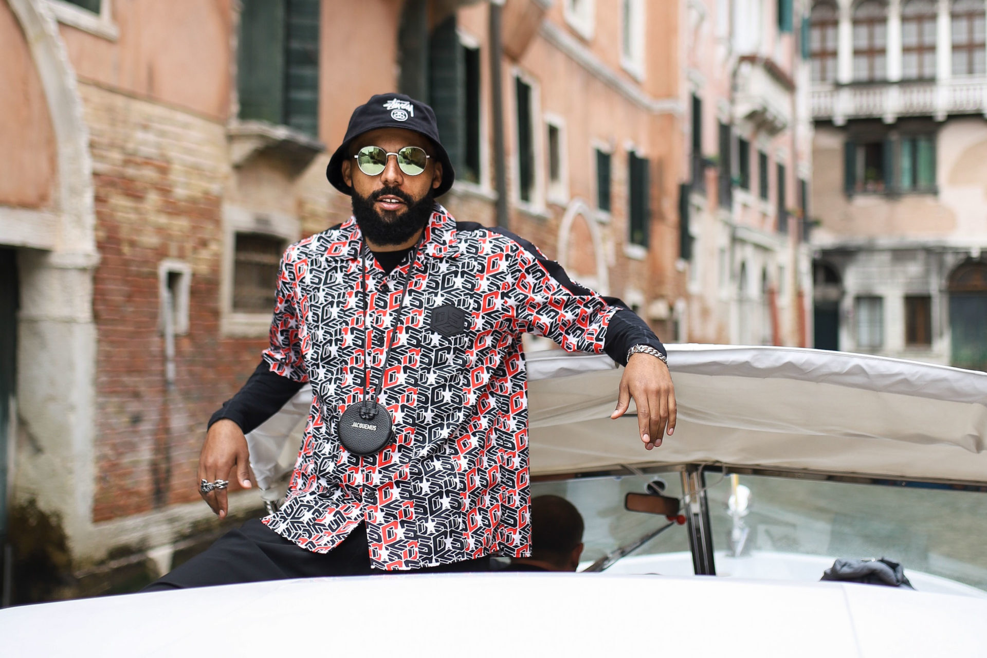 Venedig Insider Tipps