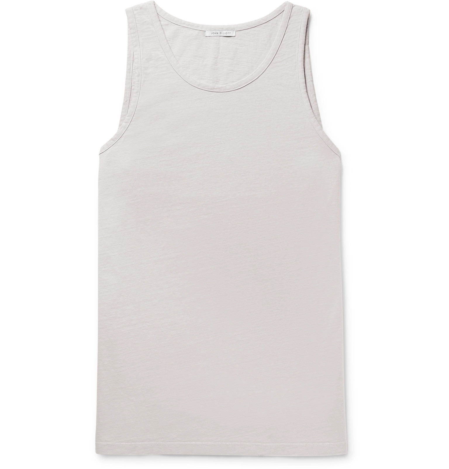John Elliott Tank-Top