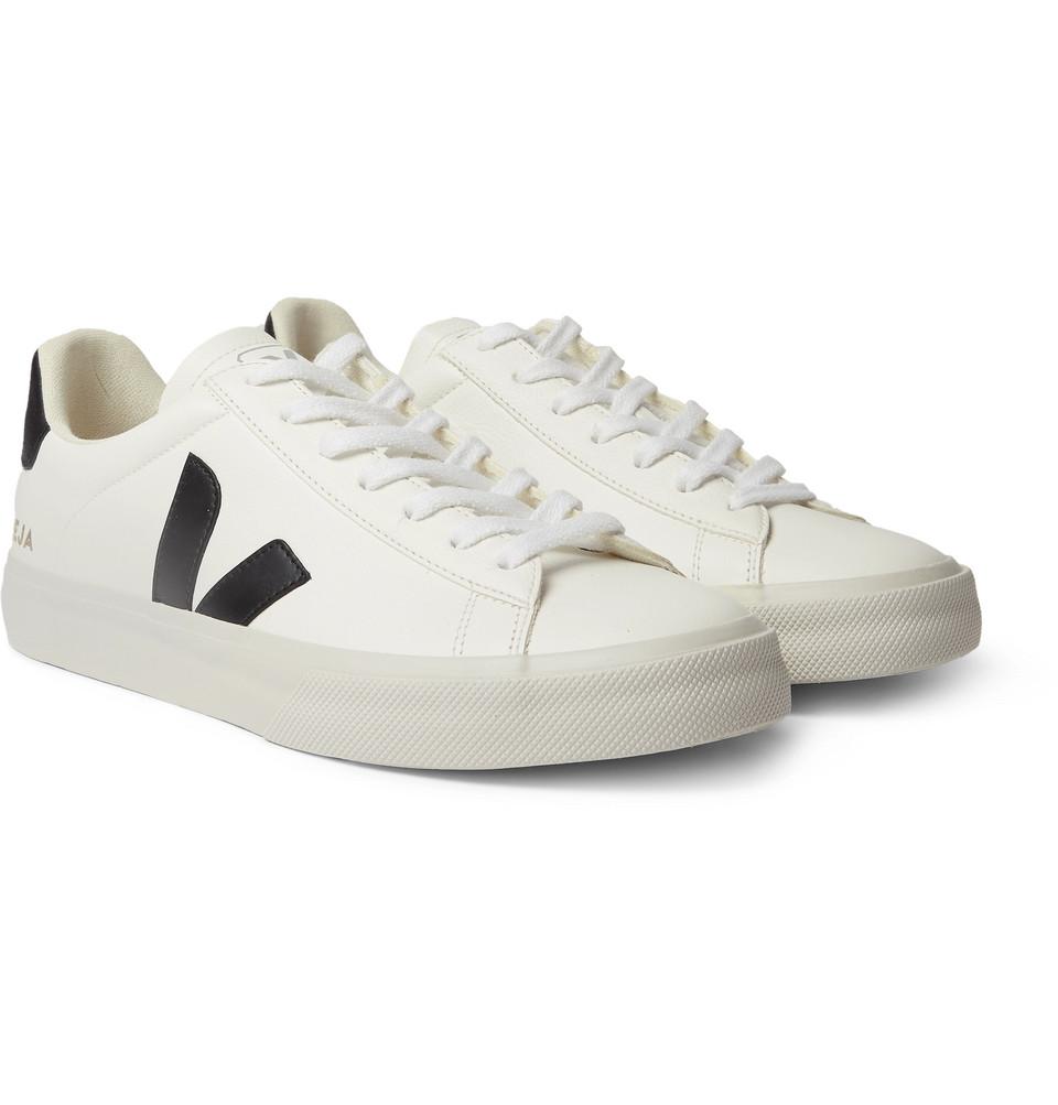 Top 10 Sneaker-Klassiker