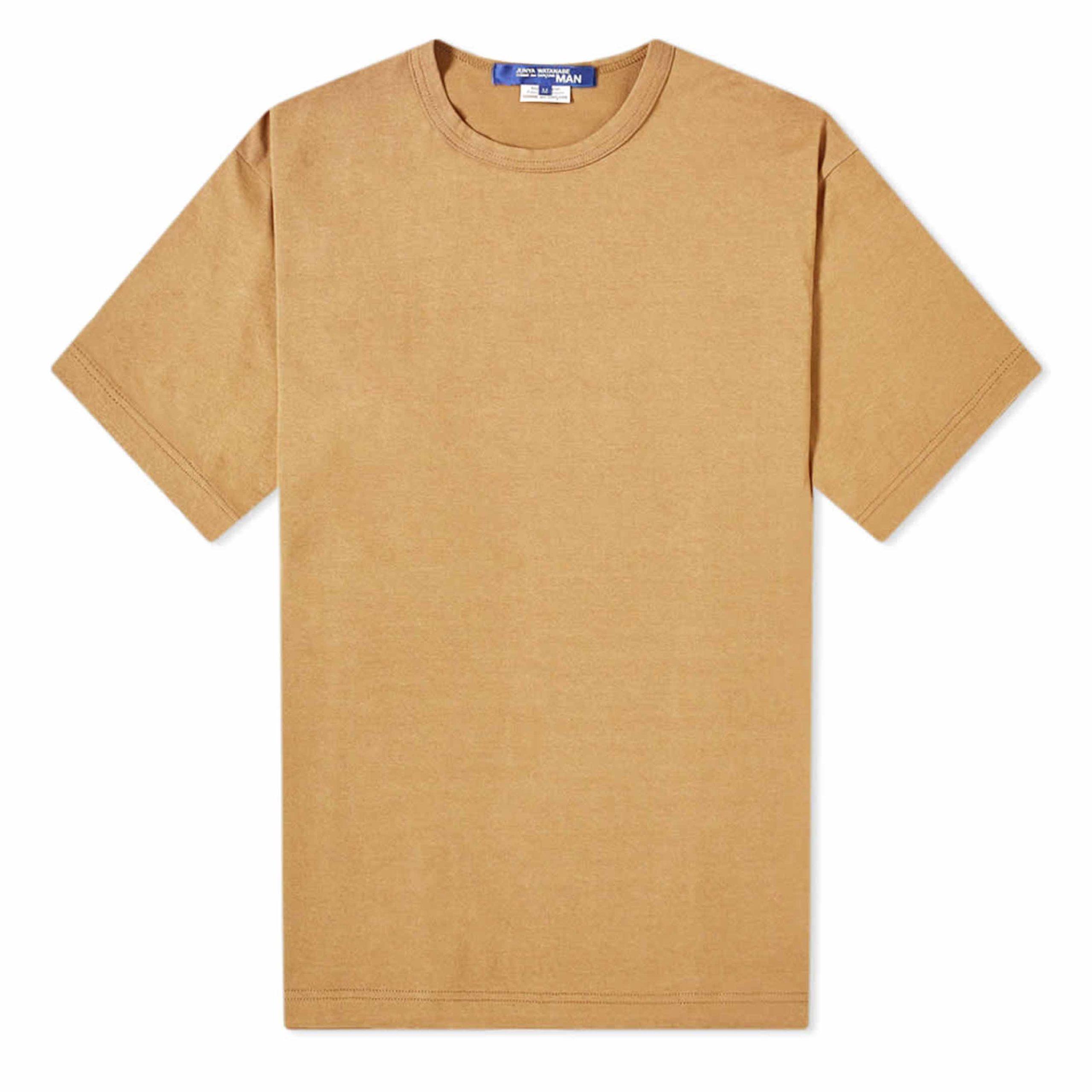T-Shirt Trends für Männer