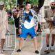 Männer-Shorts: Kurze Hosen für den Sommer - Wie man sie trägt und kombiniert