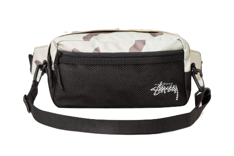 Stussy Fanny Pack
