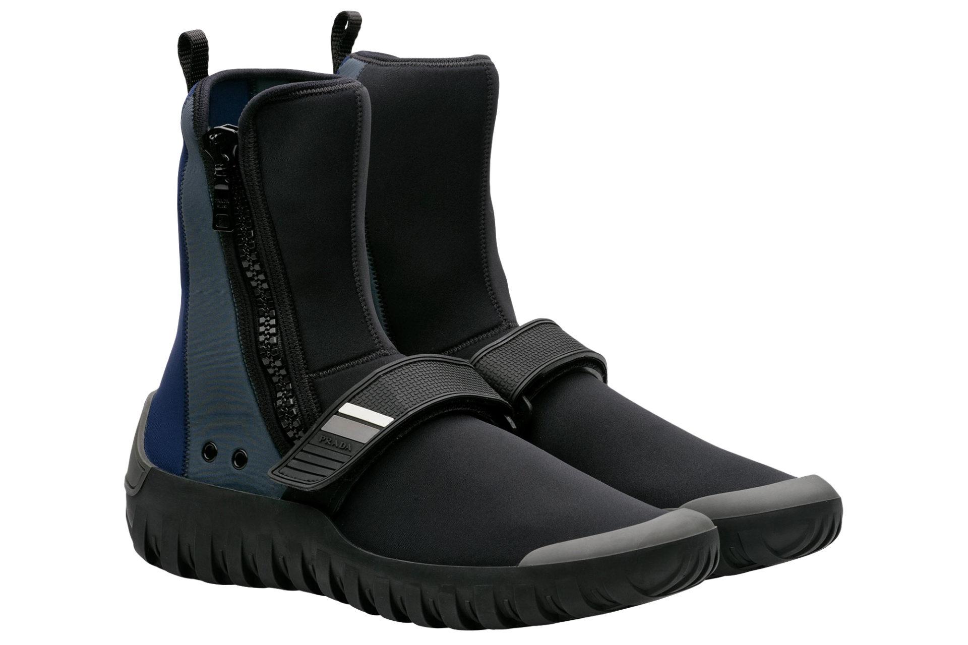 Prada-SS17-shoes