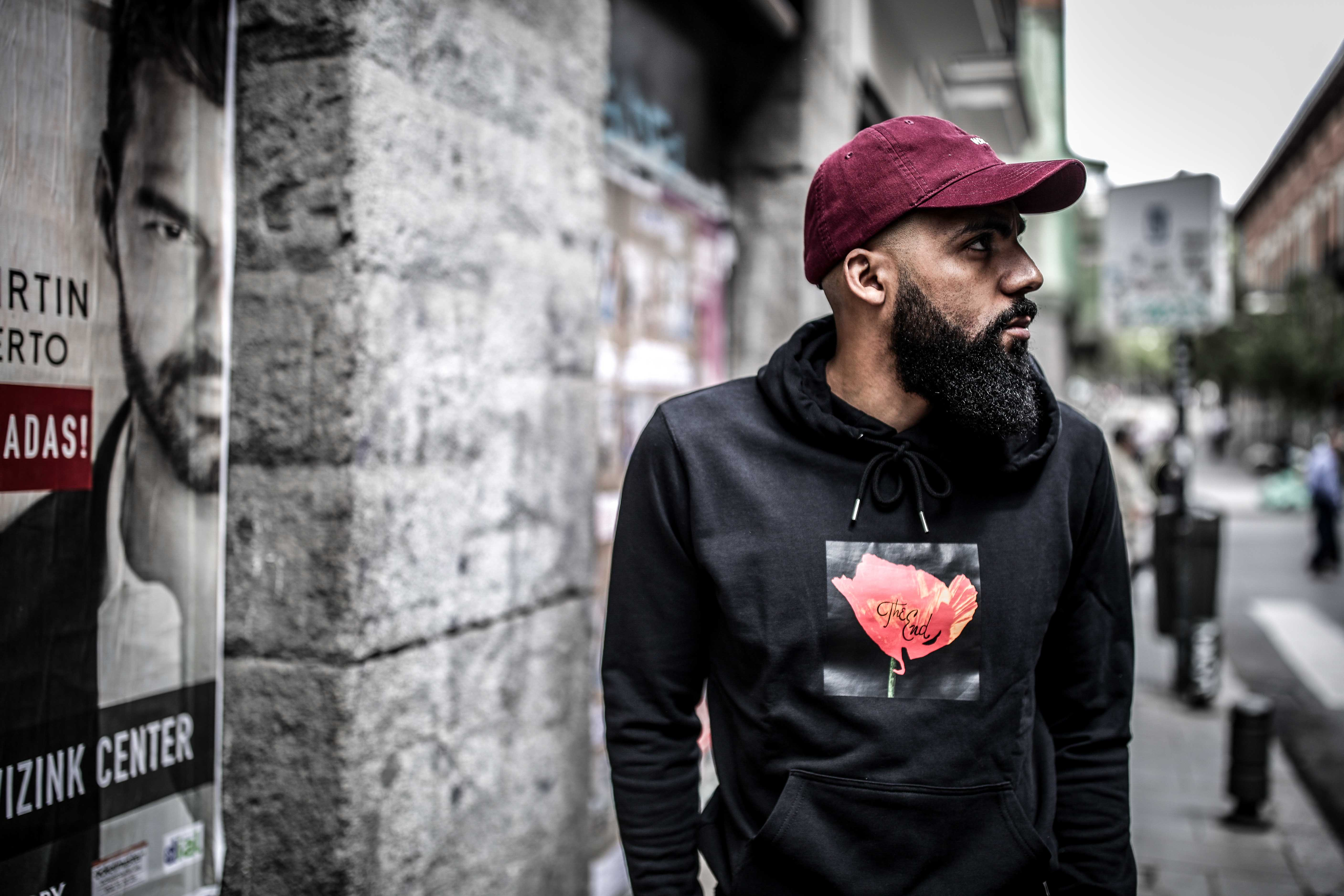Zalando helpt mannen in kledingzoektocht met Man Box