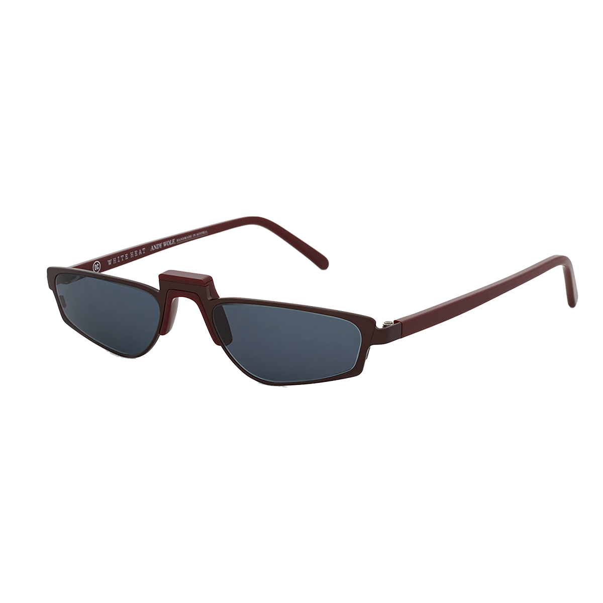 Andy Wolf X Opening Ceremony Sunglasses