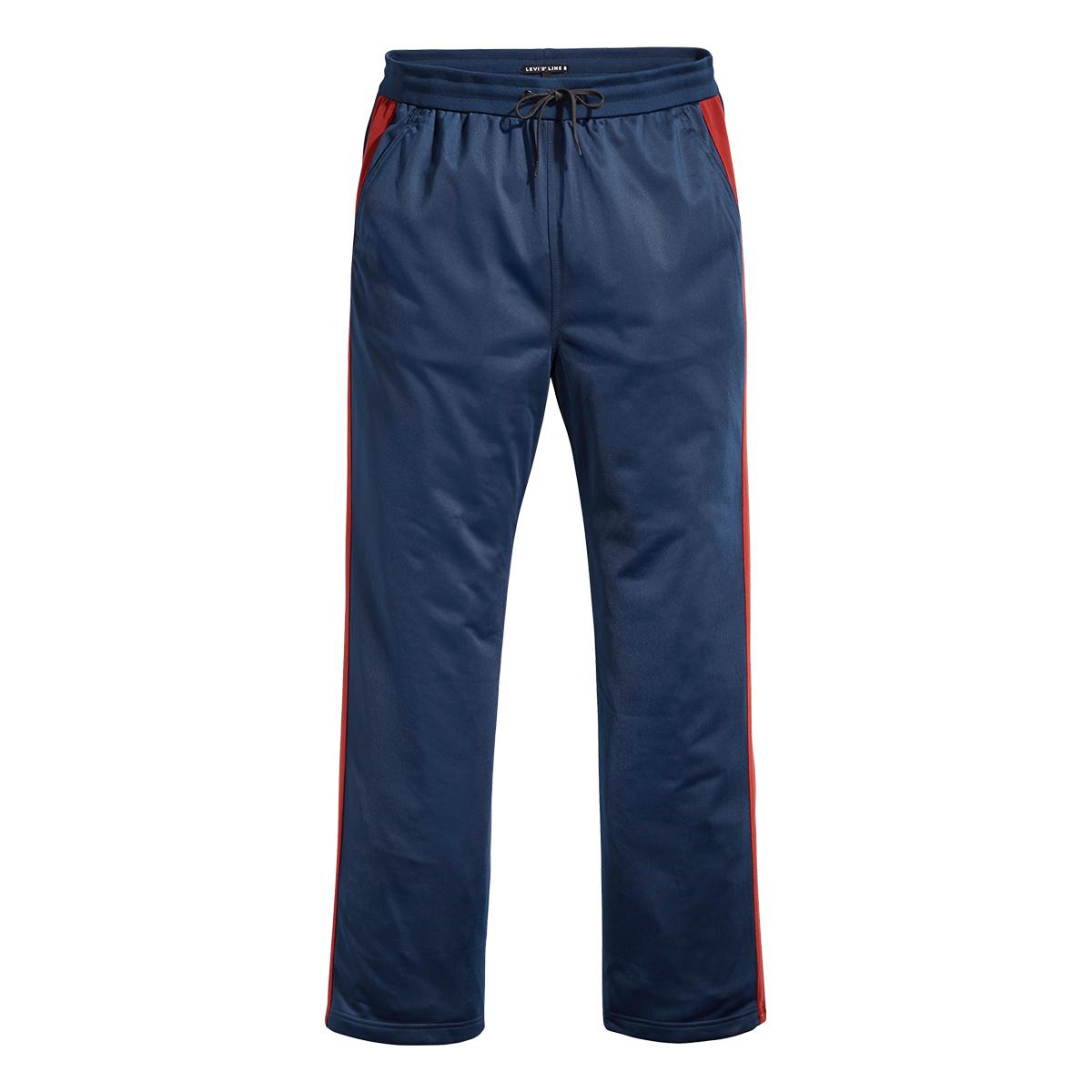 Levi's AW17 Sweatpants