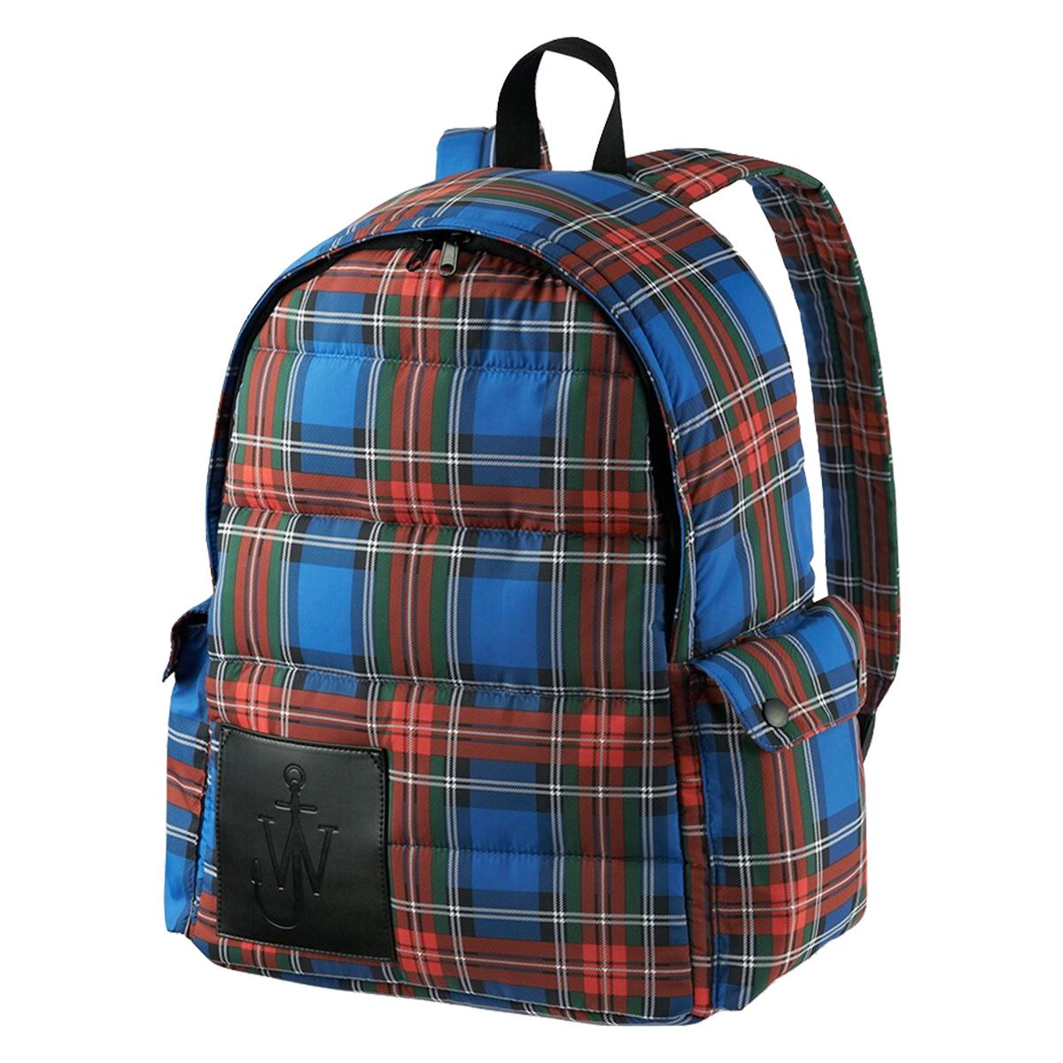 UNIQLO X JW Anderson Backpack