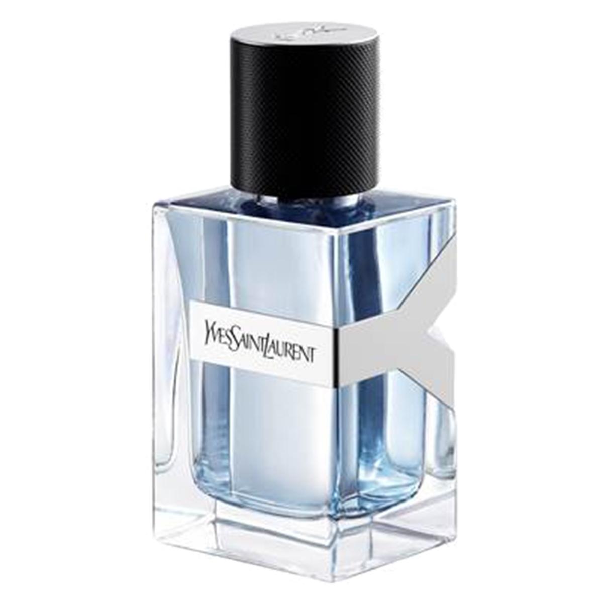 """Yves-Saint Laurent """"Y"""" Perfume"""