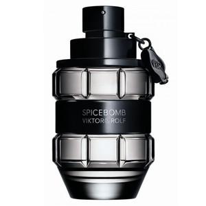 Viktor & Rolf Spicebomb Parfum