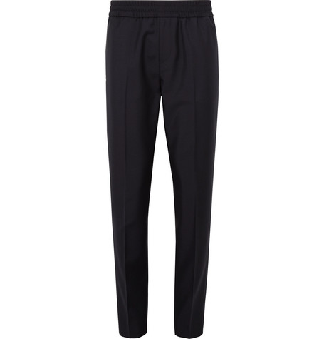 Acne Studios: Ryder Trousers