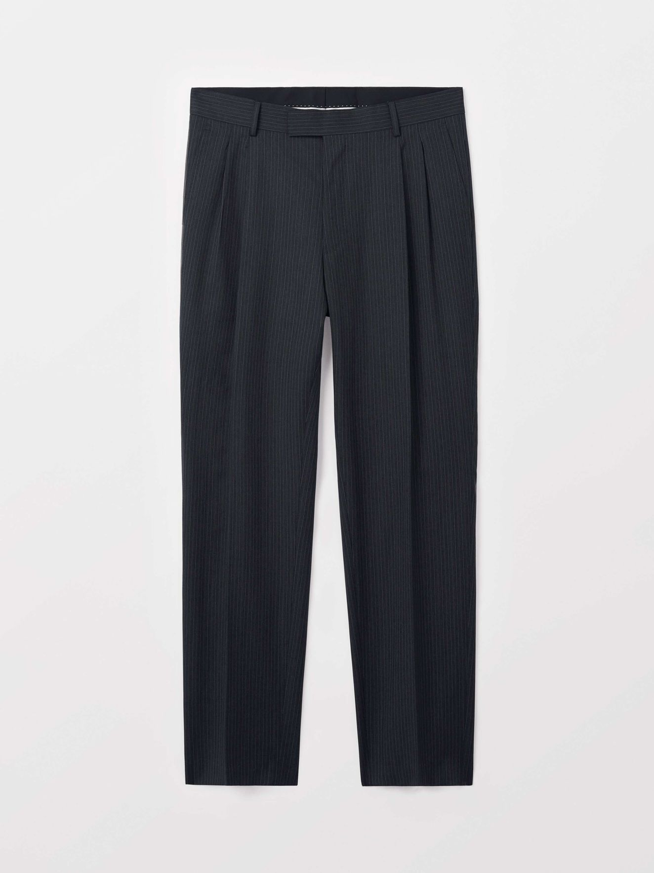 Tiger of Sweden SS18 Trousers