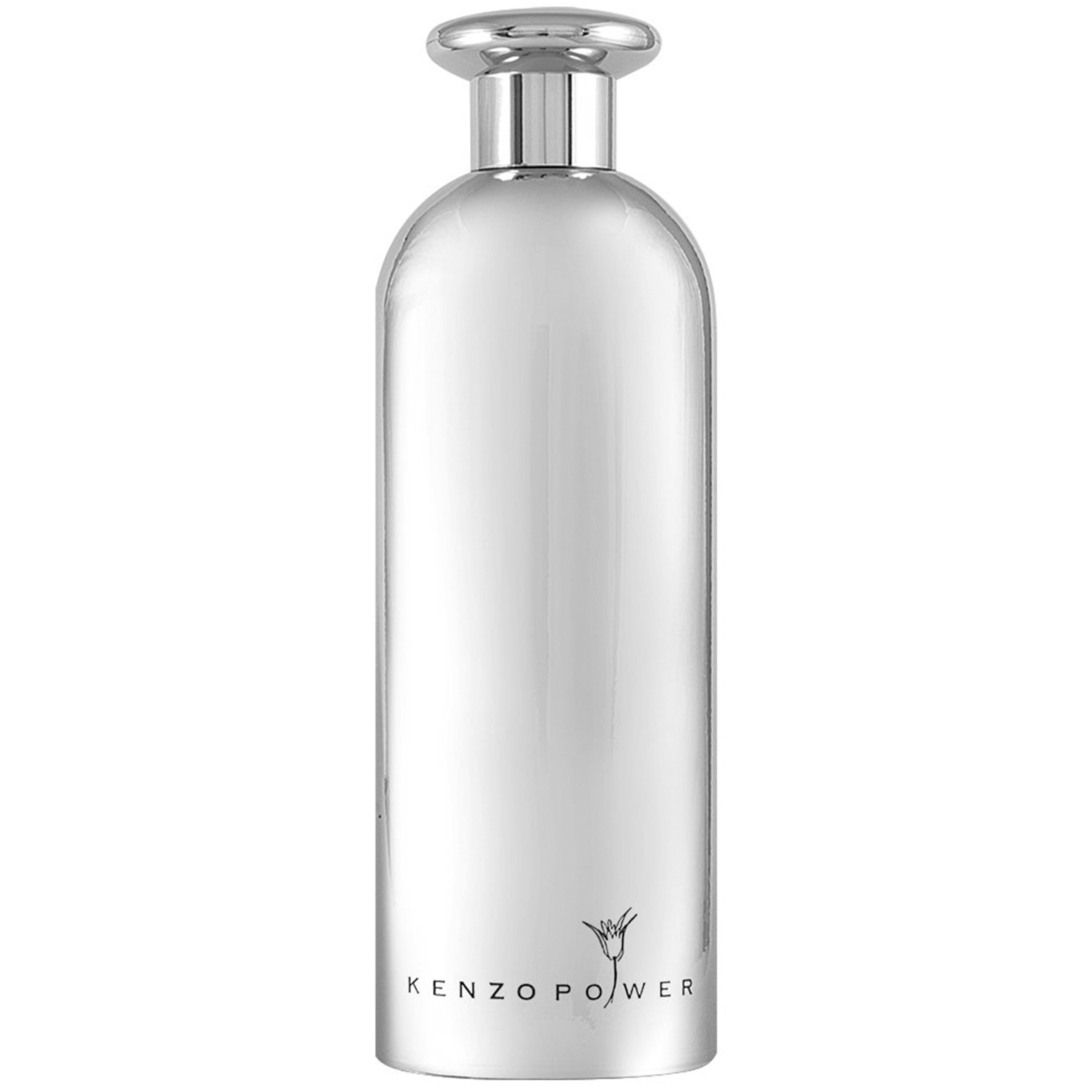 Die besten Parfums 2019 für Männer: Kenzo Power
