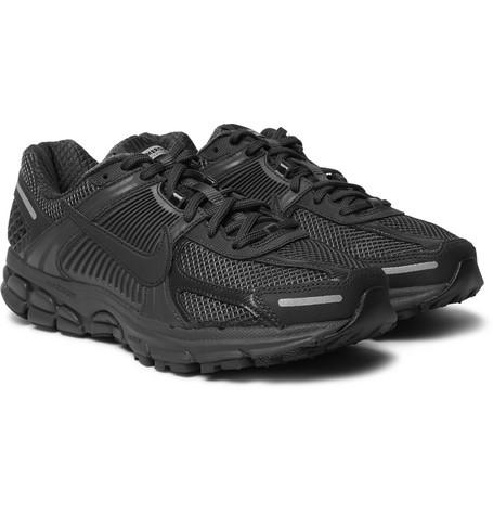 Die besten Sneaker für wenig Geld: Nike Zoom Vomero 5