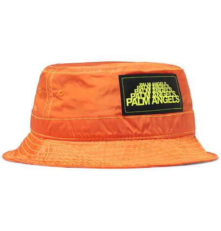palm-angels-bucket-hat