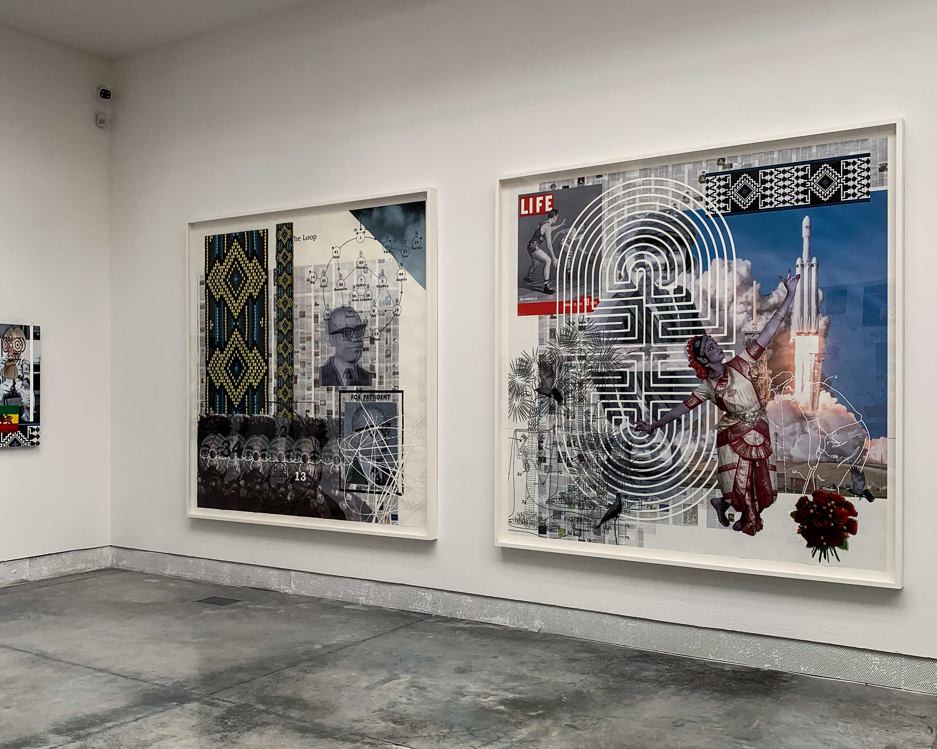 Venedig Insider Tipps für Besucher der Biennale