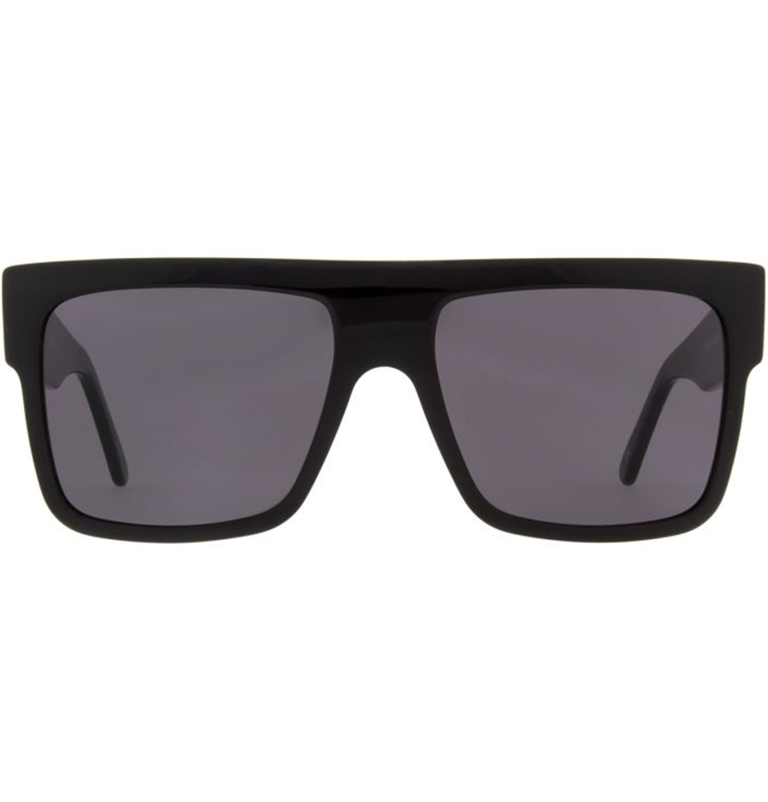 Die besten Sonnenbrillen für Männer 2019