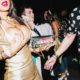 Trashion: Die skurrilsten Fashion Week Momente