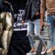 Die schlimmsten Modesünden der Männer auf Instagram
