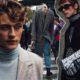 SS20 Paris Fashion Week Street Style