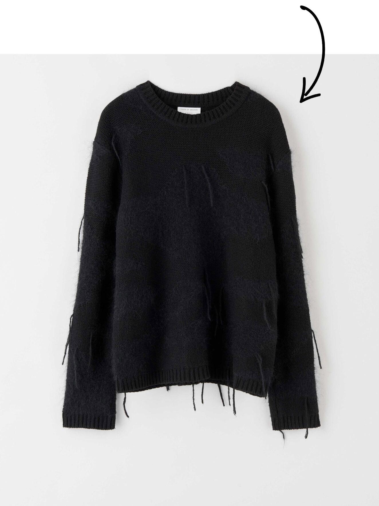 knitwear-trend-strickpullover-fuer-maenner