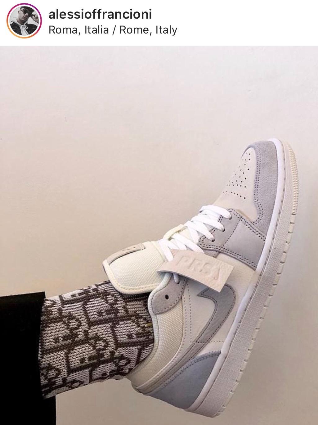 Weiße Sneaker richtig kombinieren