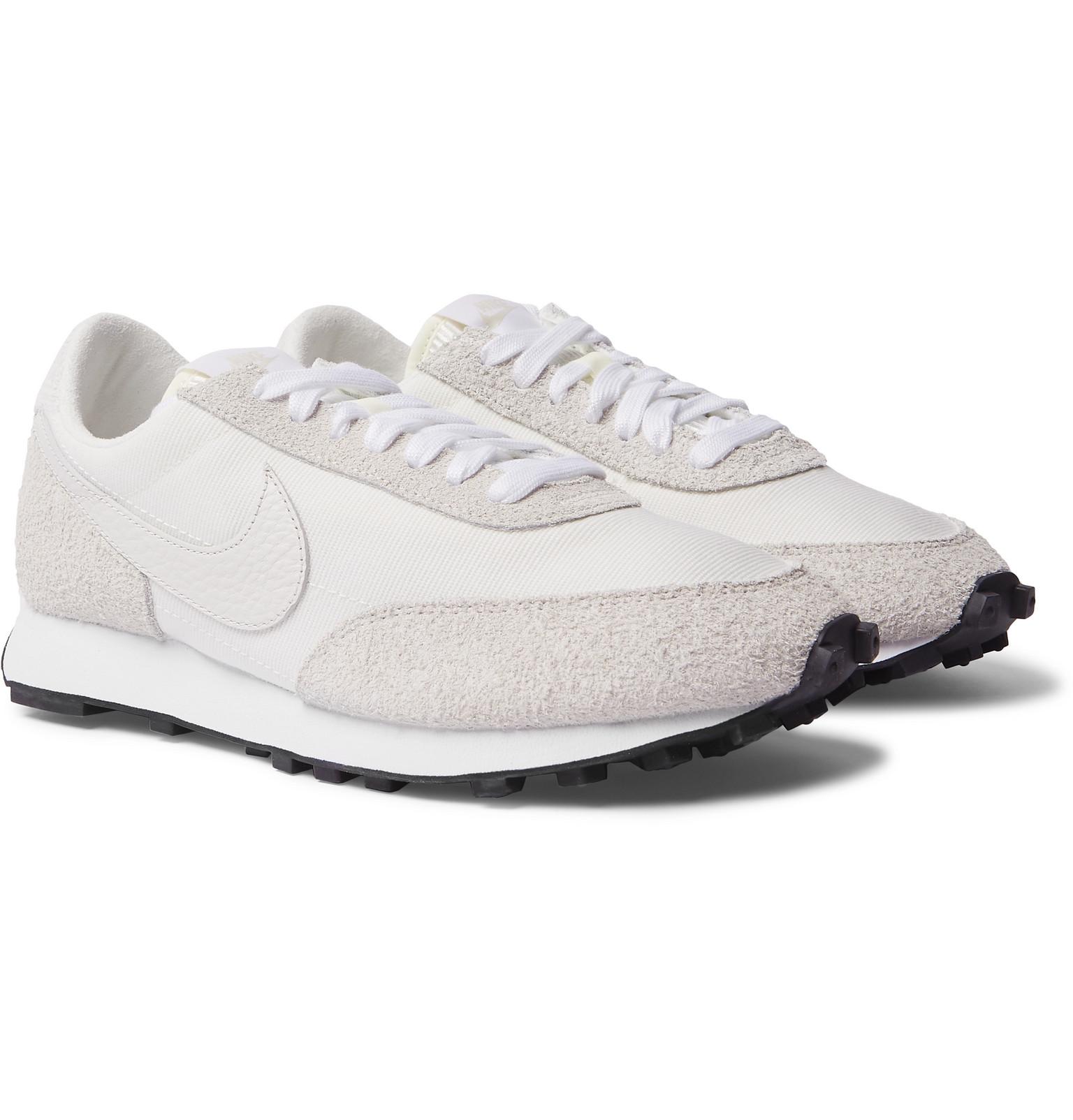 Die besten weißen Sneaker 2020: Nike white sneakers