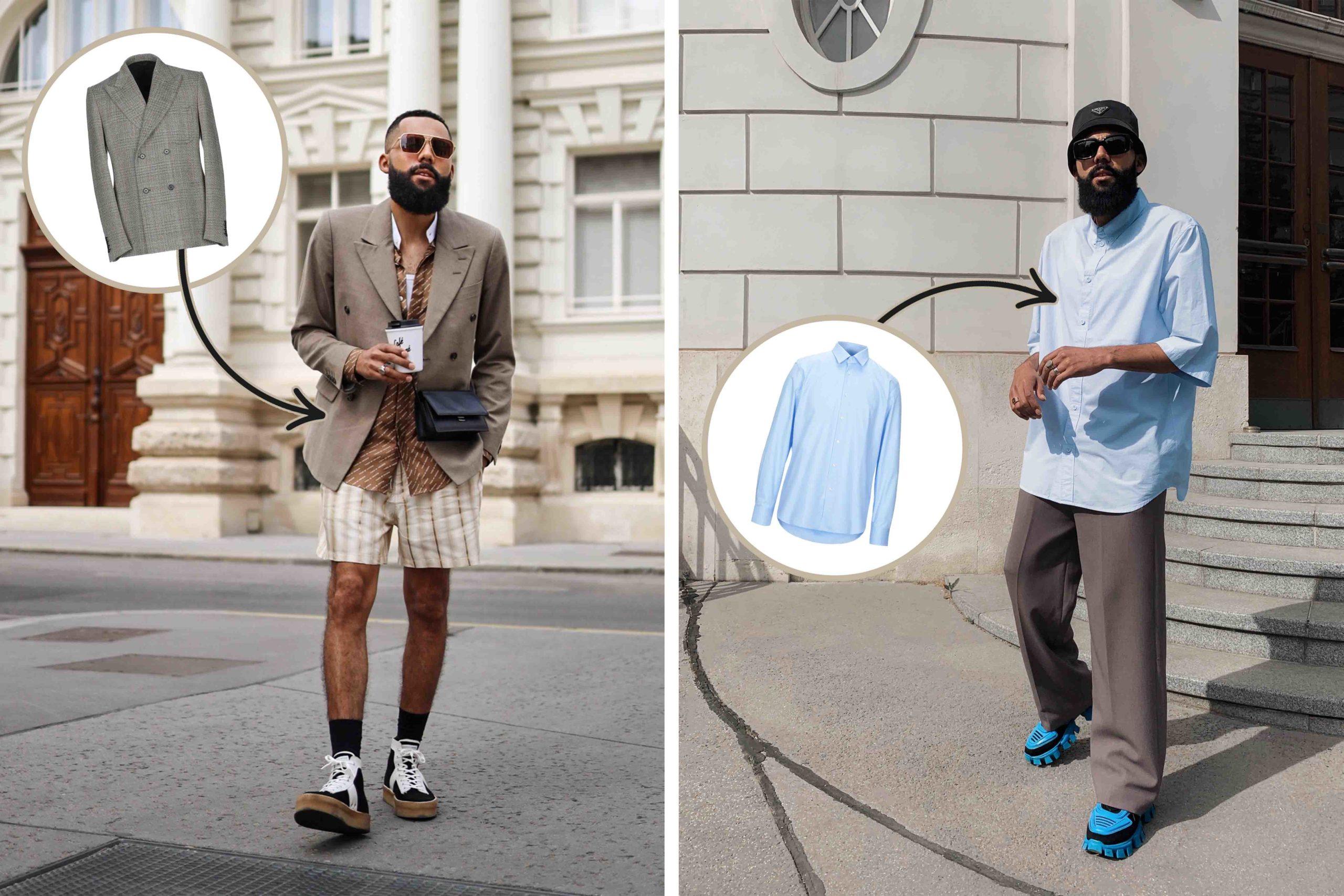 Signature Style: 7 Tipps um den eigenen Stil zu finden