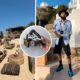 Travel Guide: Hot Spots auf Mykonos
