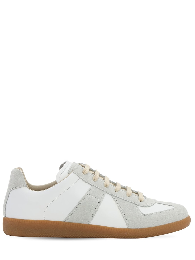 Die besten Fall/Winter 20 Sneaker