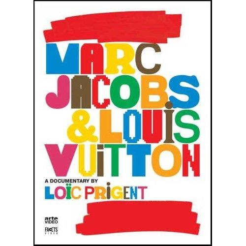 Die besten Fashion Dokus aller Zeiten: Marc Jacobs and Louis Vuitton