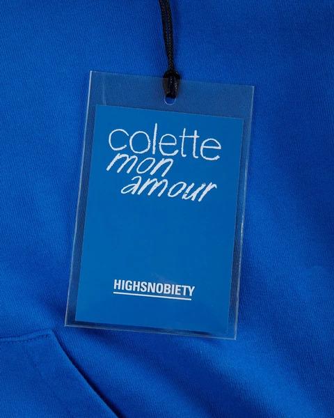 Die besten Fashion Dokus aller Zeiten: Colette mon amour
