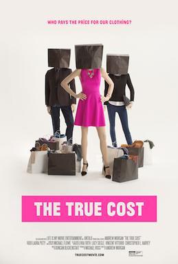 Die besten Fashion Dokus aller Zeiten: The true cost